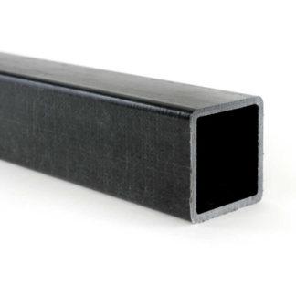 Fyrkantsprofil i glasfiber (GAP)